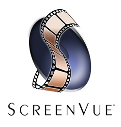 ScreenVue