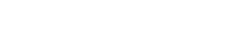Church Video License by CVLI