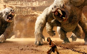 johnCarter-WP-MR02