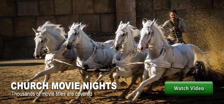 02-CVL-Web-Slider-Template_Movie-nights