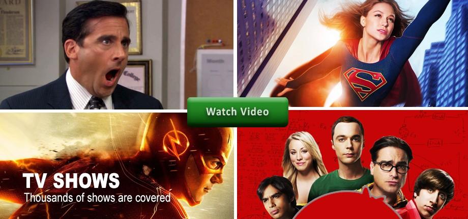 06-CVL-Web-Slider-Template_TVshowUSA