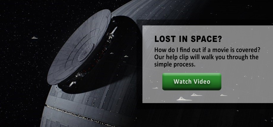CVL-Web-Slider-Template_Lost-in-Space